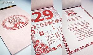 chinese calendar wedding invites hong kong wedding With wedding invitation cards hong kong