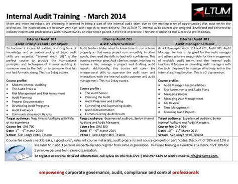 Internal Audit Training March 2014. How Do I Use My Va Loan How To Upgrade Magento. Dish Network Irvine Ca Ghost Backup Windows 7. Nashville Heating And Cooling. Animal Hospital Greensboro Nc. Custom Sticker Manufacturers. Finding A Divorce Lawyer Rental Car In France. Dui Laws In North Carolina Free Jobs Listing. Best Web Hosting Affiliate Program