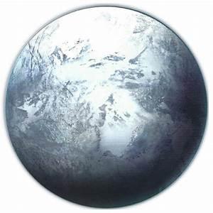 Hesduros, -, Planet