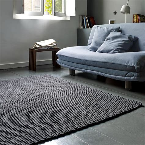 carrelage design 187 tapis cinna moderne design pour