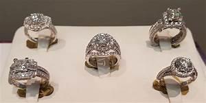 the brightest diamonds in las vegas morgan taylor jewelers With las vegas jewelers wedding rings