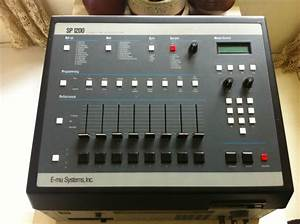 26 best images about Hip Hop Music Gear on Pinterest ...