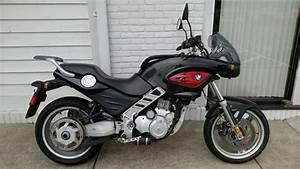 Bmw F 650 Cs Helmspinne : bmw f650 cs motorcycles for sale ~ Jslefanu.com Haus und Dekorationen