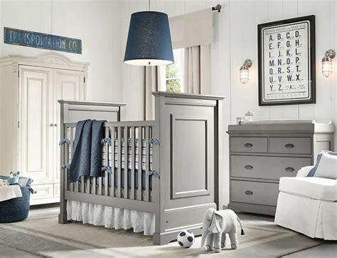 tableau chambre gar輟n quelle décoration chambre bébé créez un intérieur magique pour votre bébé archzine fr