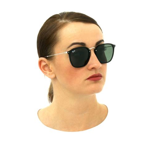 ray ban stainless steel rbn sunglasses rbn