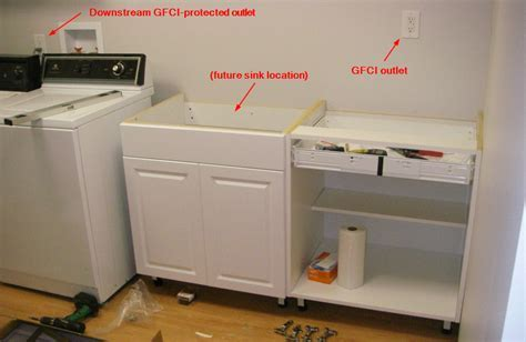 plumbing   Can I move my washer and dryer 10 feet to the
