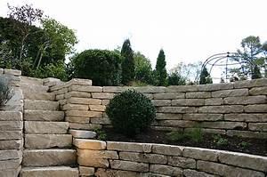 Treppen Im Garten : treppen im garten treppen im garten verlegen ein dekoratives element oder notwendigkeit ~ Eleganceandgraceweddings.com Haus und Dekorationen