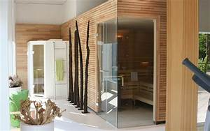 Klafs Sauna Berlin : klafs showrooms in germany ~ Lizthompson.info Haus und Dekorationen