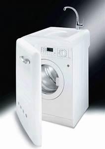 Waschmaschine Unter Waschbecken : waschmaschine f r unter waschtisch google suche bathroom pinterest search ~ Sanjose-hotels-ca.com Haus und Dekorationen