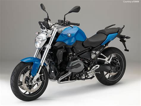 bmw motorcycle 2015 2015 bmw r1200r fist look photos motorcycle usa