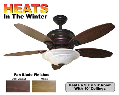 ceiling fan with heater ceiling fan amps wanted imagery