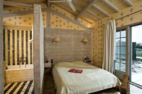 chambres d h es en camargue retraites camarguaises en toutes saisons d 39 arles aux