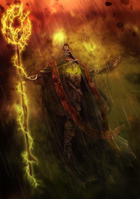 castlevania lords  shadow zerochan anime image board