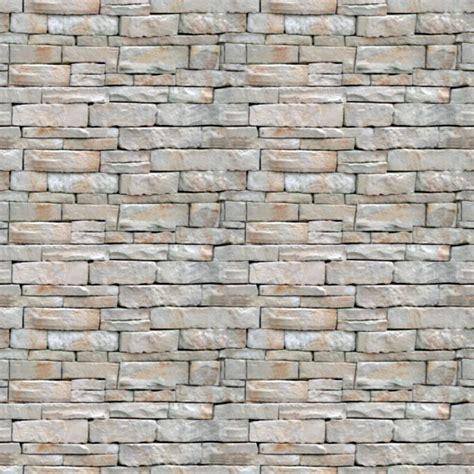 18 Fascinating Interior Textured Wall Designs