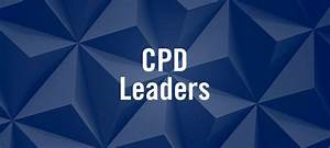 CPD Continuing Education Directors and Leaders – Annual ...