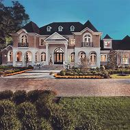 best luxury home ideas and images on bing find what you ll love