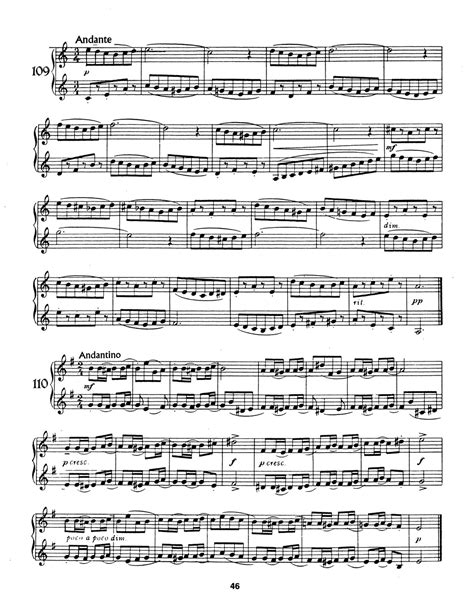 Easy classical piano duets for teacher and student pdf