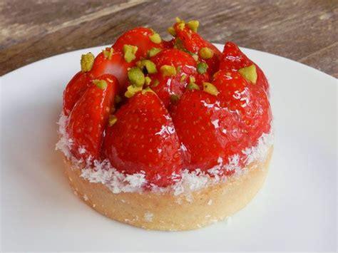 45 best images about dessert tarte aux fraises mascarpone on mondays chantilly