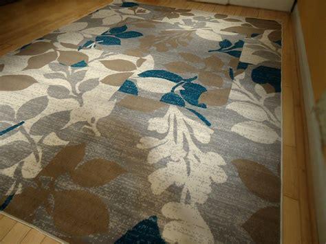 blue area rugs 8x10 large beautiful area rugs on a budget 150 arts