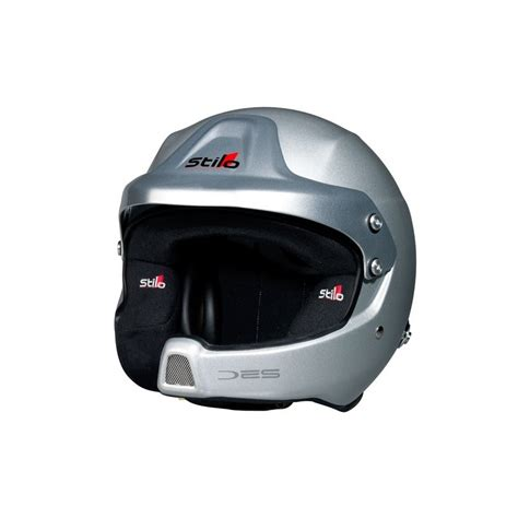 stilo wrc des rally helmet grand prix racewear