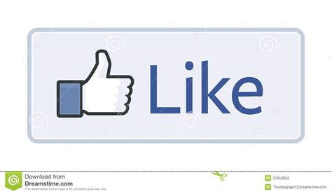 Facebook Like Meme - facebook like button meme www imgkid com the image kid has it