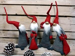 Wichtel Aus Tannengrün : wichtel mit sack 40cm filzwichtel weihnachten ~ Whattoseeinmadrid.com Haus und Dekorationen