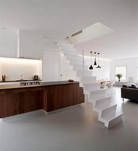 Wohntrends Laura Alvarez Amsterdamer Wohnung Wohn