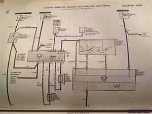 Becker 754 Wiring Help