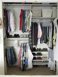 bedroom magnificent small closet space ideas for best With the tips to apply closet organizer ideas
