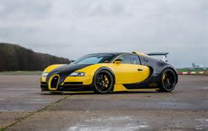 bugatti design updated oakley design bugatti veyron a tuner veyron ss conversion loudest w16 autoevolution