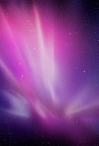 De 30 mooiste iOS 7 parallax wallpapers voor iPhone