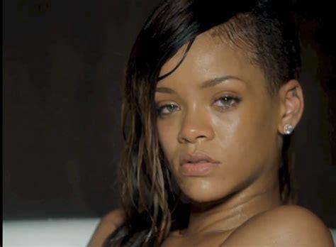 Stay Rihanna Search: Rihanna Ft. Mikky Ekko