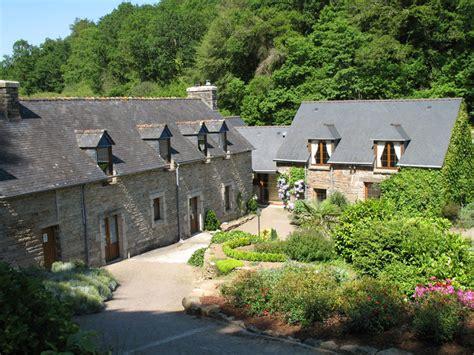 chambre d hote fouesnant chambres d 39 hôtes moulin du prieuré la forêt fouesnant