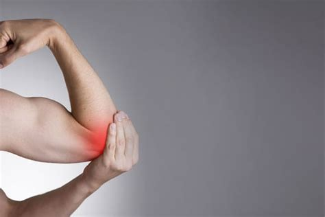 Condition-Elbow   Kent Musculoskeletal Clinic