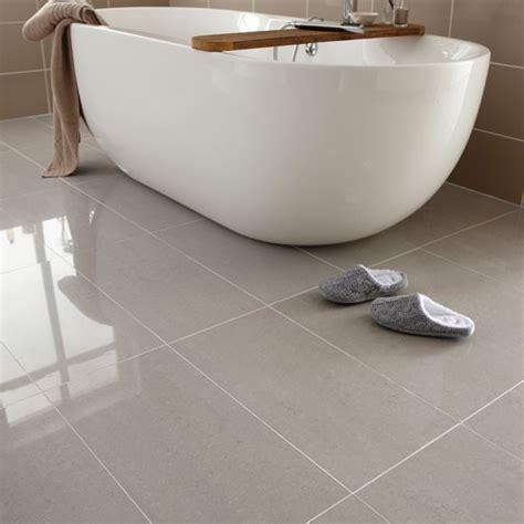 best bathroom flooring ideas regal porcelain from topps tiles bathroom flooring ideas