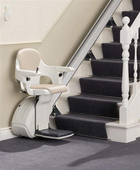 chaise monte escalier chaise electrique pour escalier prix 28 images si 232