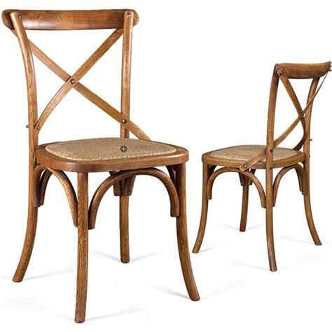 chaise balancoire rattan swing chair reviews shopping rattan swing
