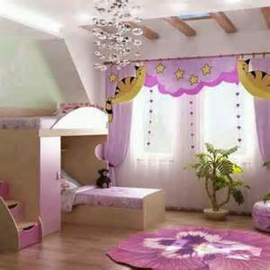 Pretty Girls Bedroom by Pretty S Room All About Raelee Pinterest