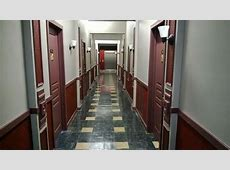 Hallways, Stairs, Tunnels, etc Archives Herald Examiner