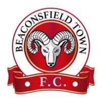 Beaconsfield Town FC Reserves – Erith Town FC
