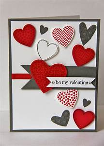 Best 25+ Valentine day cards ideas on Pinterest ...