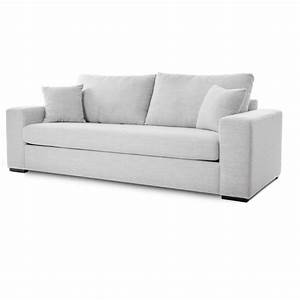 Mabel Sofa Home Envy Furnishings Canadian Made