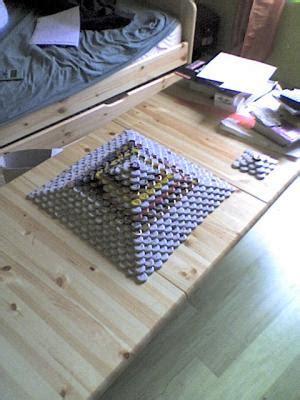 que peut on bien faire avec des capsules page 2