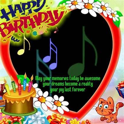 Birthday Wishes Wish Someone Greetings 123 Card