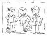 Potter Harry Coloring Homemade Butterbeer Dolls Printables Rag Colouring Zoe Biggest Fan Printable sketch template