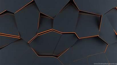 Modern Cool Wallpapers Background Desktop Unique Contemporary