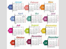 Calendar 2018 Isolated Without · Free image on Pixabay