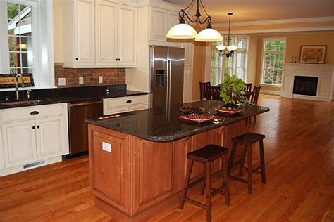 white maple kitchen cabinets maple kitchen cabinets white kitchen cabinets carlton 1433