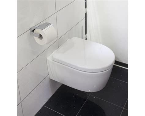 wand tiefspuel wc keramag icon xs weiss kaufen bei hornbachch