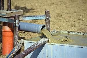 Brunnen Selber Bohren : tiefbrunnen bohren anleitung in 4 schritten ~ A.2002-acura-tl-radio.info Haus und Dekorationen